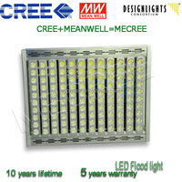 1000w 1200w 1300w led table tennis lighting led fluter led outdoor led flood light