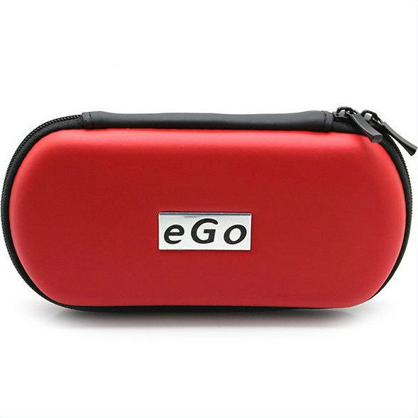 cheap price ego bag, e cigarette carry case, e cig carrying case