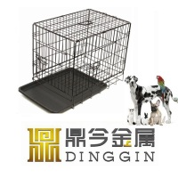 Wire Dog Kennels For Pets
