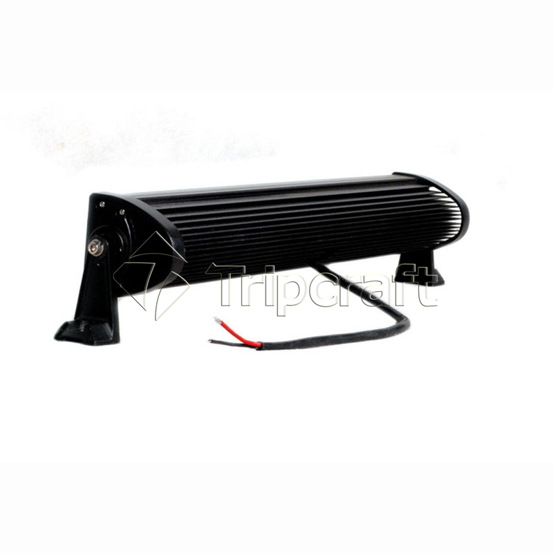52 Inch 300W Truck Tractor Auto led offroad light bar 22500LM led work lighting