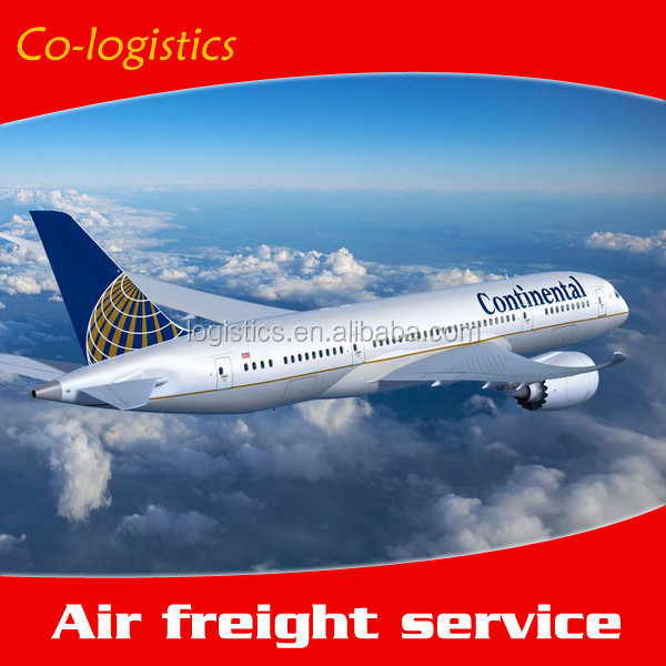 logistics & air transport to Malaysia--Abby Skype: colsales33