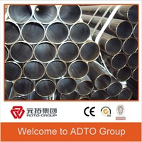 We supply ADTO AS/NZS 1163 Hot-Dipped Gavanized Steel Pipe, Metal Pipe, Square /Rectangular Tube(hollow Section)