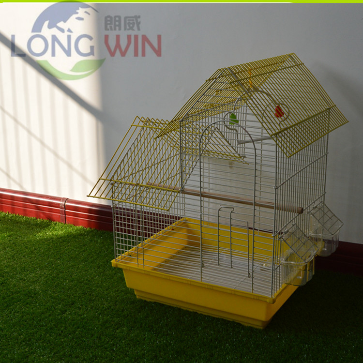 Pet Product chinese mini bird cage
