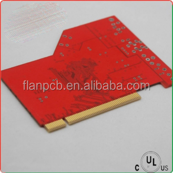 reliable usb led light pcb circuit Board Manufacturer,Multilayers PCB maker