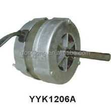 DL HOT SALE IRON MODEL AIR COOL MOTOR AIR COOLER BOAT MOTOR AIR COOLED SPINDIE MOTOR