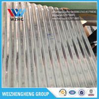 Buy Aluminum galvanized/galvalume steel coil metal roofing price/gi supplier
