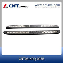 CNT4X4 Captiva Running Boards/Side Steps