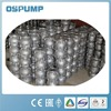 /product-detail/qj-electric-deep-well-centrifugal-submersible-pump-price-60424831400.html