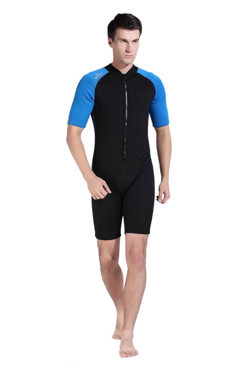 New Style Neoprene Body,Neoprene Full Body Suit,Neoprene ...