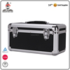 Customized Size Lockable Box Aluminum Carrying Pilot Business Case