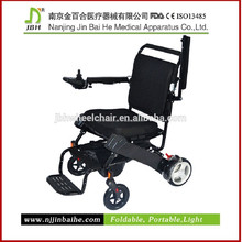 cheap price electric wheelchair motor conversion kit