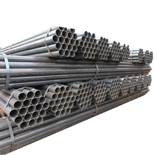 St37 Seamless Steel Pipe Sizes all gauges gi pipe Seamless Heavy Thick Pipe alloy steel aisi 8650