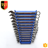 Super Strong Bar Shaped Wrench Frame Magnetic Tool Holder for Sale Tools