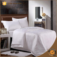 Different Styles High Quality Wholesale Hotel Decoration Bed Runner Factory