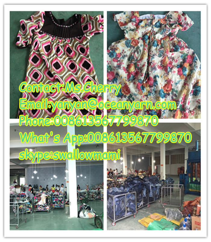 fashionable cheap used clothing, bulk used clothing used clothing buyers second hand used clothes used clothing in bulk