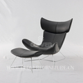 Shenzhen Clover Furniture Co Ltd Dining Chair Sofa