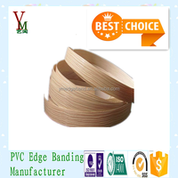 Best Choice furniture edge trim strip