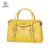 Factory boutique women bag fashion leather designer China wholesale handbag