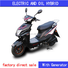 japanese 450cc 50cc gasoline new motorcycle with engine