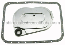 Transmission Filter /air intakes 6883044 6834831 23019201 6839266 for GM MT640-654,AT545 ,MT640-670 '70