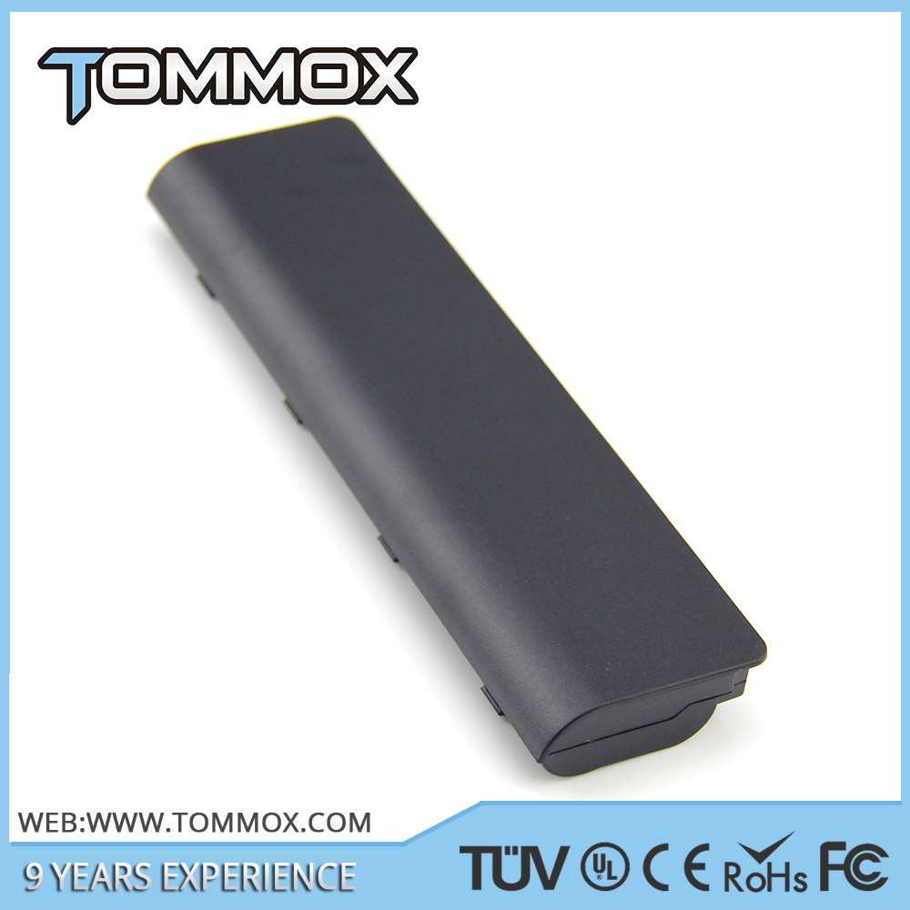 7800mAh replacement battery for HP CQ42 HSTNN-Q62C HSTNN-CBOW HSTNN-IB0N NBP6A174B1 laptop battery