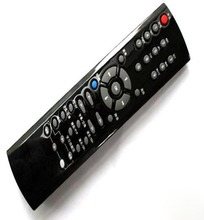 OEM/ODM Good Quality and High Demand Custom Plastic TV Remote Control Shell TV Control Remote