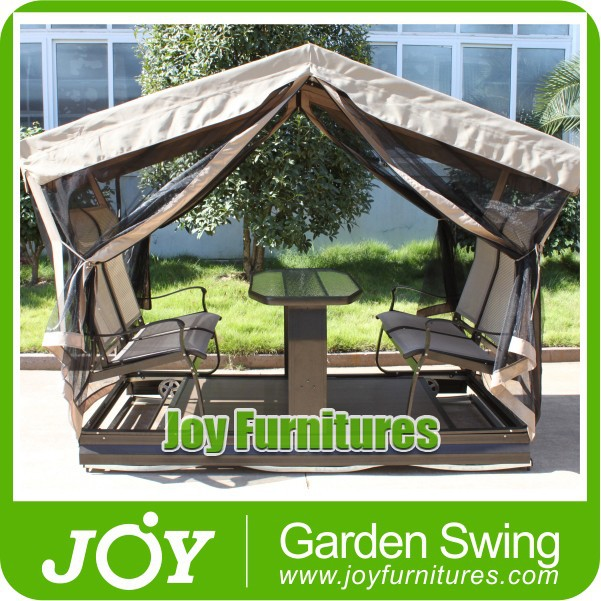 4 Seater Swing Chair Sling Swing Chair