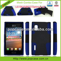 waterproof case for lg e610 optimus l5