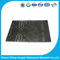 wholesales SBS Bitumen Membrane waterproof membrane for roof