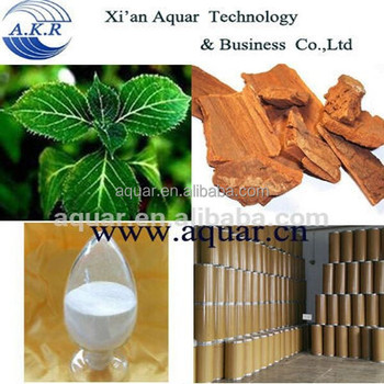 We are producers ! supply yohimbine extract powder 98%