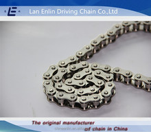motorcycle chain and sprocket kits 428-112L