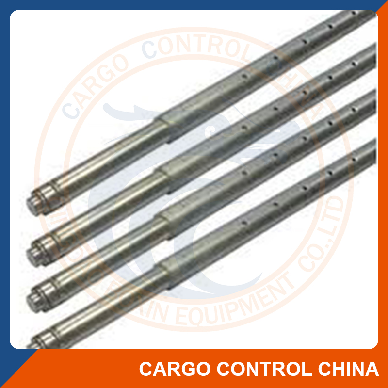 4204 Shoring bar with best quality to European and US markets