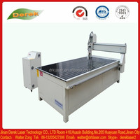 China smart cnc router 1300x2500mm