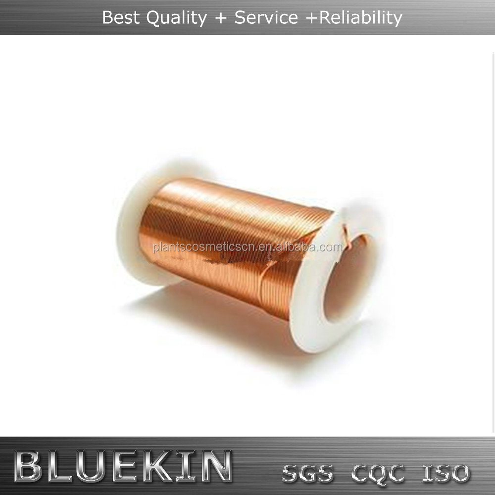 Copper Wire Product : Top product enameled copper wire made in china buy