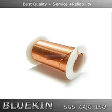top product enameled copper wire made in china