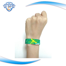 New Non-toxic Mosquito Repellent Bracelet For Kids