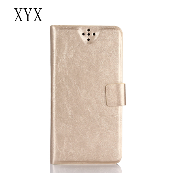 back cover case for ZTE Blade A910(5.5) pu leather mobile phone card holder wallet