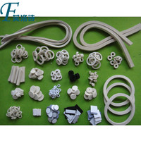 oil/dust seal whit 100% wool felt pressure washer for engine