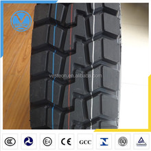 Car Tires made in china from 12inch to 26 inch
