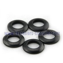 DIN 6319 Steel Spherical Washer Made in China