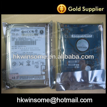 (Electronic Components) MHV2040AH