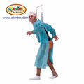 Run away patient costume (09-341) as party costume for man with ARTPRO brand