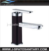 2013 New designed hot sale cheap spare parts for faucet