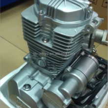150CC motor bike engine, for CG 150, cheap motorcycling