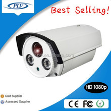 New technology product in China 2.0mp support turkish language easy to install p2p ip camera