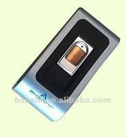 Fingerprint based PC/Network logon fingerprint reader KO-ZW200