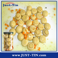 scientific name of salted mushroom price mushroom g