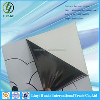 Hot Sale Masking Film for Painted Steel Panel, PCM/VCM Panel