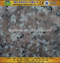 xiaxiu best sell red granite brick