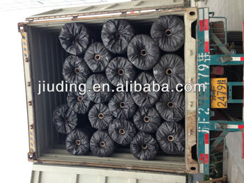 PET Reinforcing Geogrid